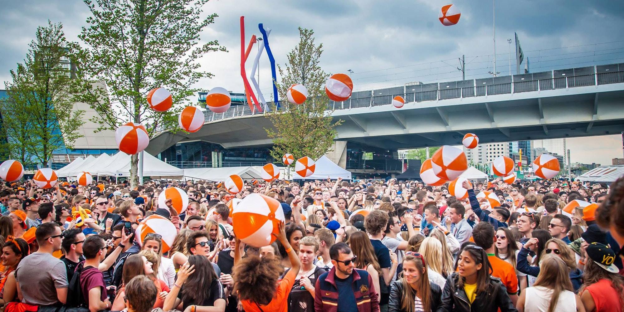 id kaart aanvragen rotterdam Home | Rotterdam Tourist Information