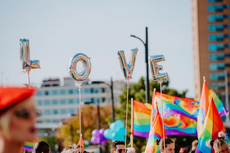 Gay dating Alice Springs