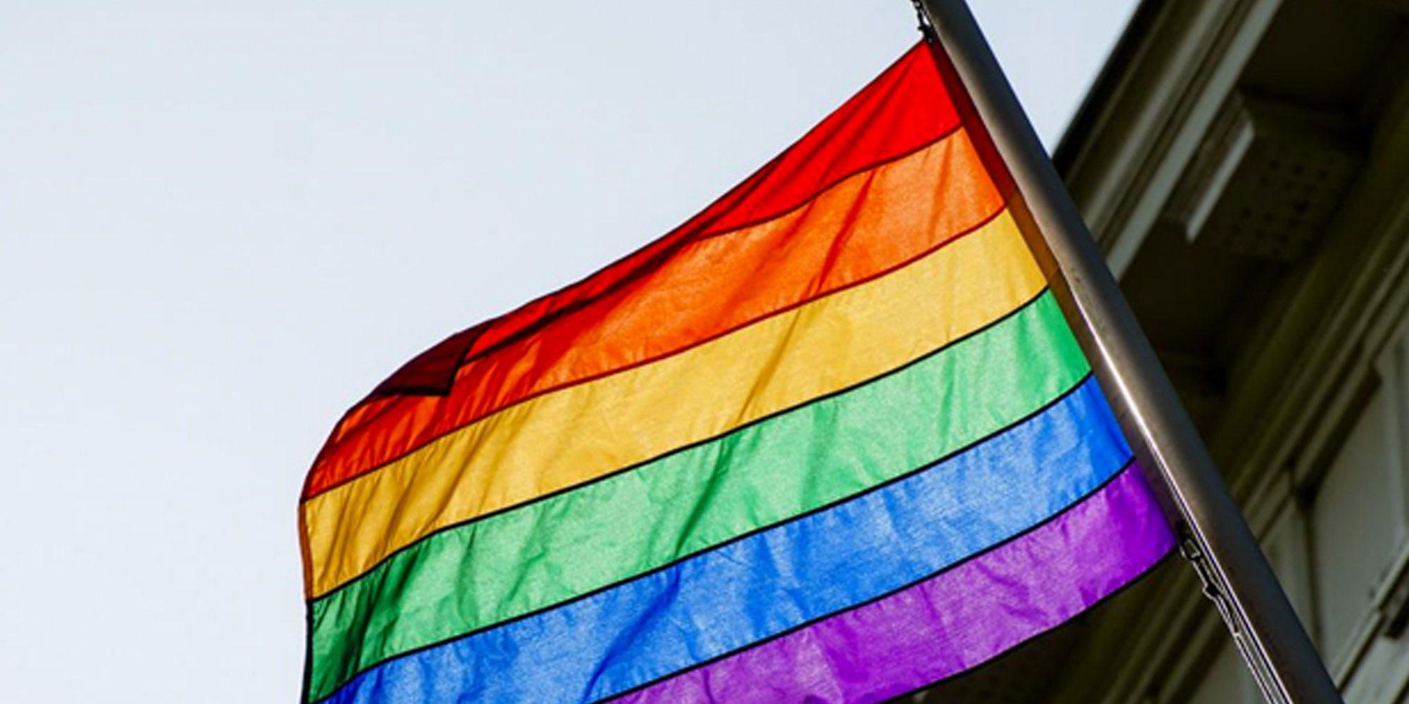 Gay friendly rotterdam rotterdam tourist information vvv for Lantaren venster rotterdam agenda